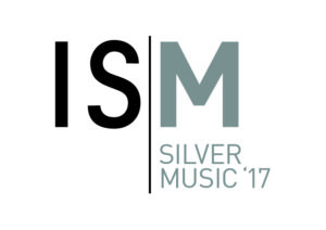 2017 ISM Silver Award