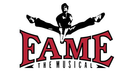 Fame' Workshop - Eaton Bank Academy